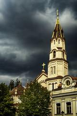 Vilnius_architecure_2