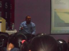 DSCN0042 (D Hari Babu Digital Marketing Trainer) Tags: digital marketing seminar nsibm jamshedpur