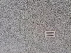 air condition (QQ Vespa) Tags: