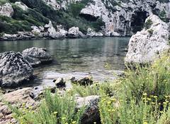 CALES COVES. MENORCA.09-2018 (joseluisgildela) Tags: calescoves camídecavalls menorca playas mediterráneo islasbaleares