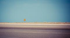 IMG_6539 (ro3duda) Tags: denmark nordsee ostsee northsea eastsea summer beach sand seaside dänemark römö romo rømø