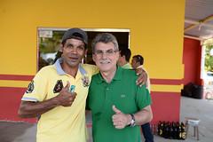 Visitas e reunião com prefeito Jairo em Iracema !5-09-2108-15 (romerojuca156) Tags: anchieta iracema vereador visitas