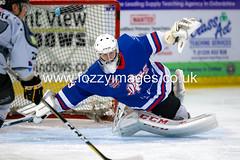 2018-09-15-2739.jpg (www.fozzyimages.co.uk) Tags: nihleihaicehockey