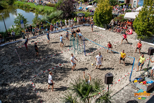 Beachvolleybal-50