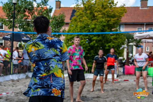 Beachvolleybal-24