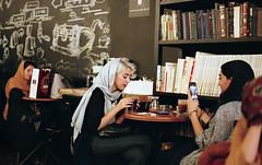 Chilling out (nima.mojiz) Tags: film nikonf100 nikon filmphotography agfa400 agfavista400 agfavista tehran iran