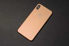 DSC_5380 (Tinh Te Photos) Tags: tinhte apple iphone iphonexs iphonexsmax handson unbox