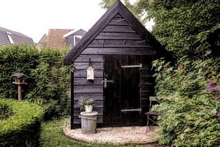 Garden Shed _5986