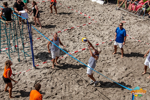 Beachvolleybal-56