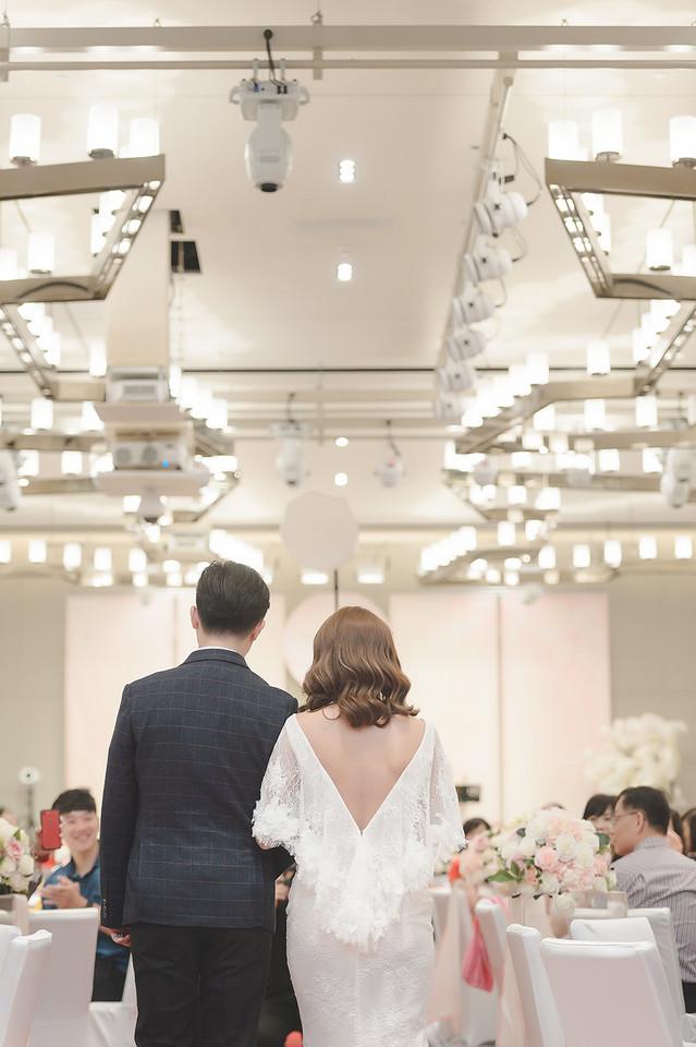 台南婚攝-大員皇冠假日酒店-029