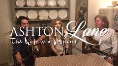 THE KITCHEN SESSIONS: Always Belong (Original) (ocrecordsmusic) Tags: ashton lane the kitchen sessions always belong original