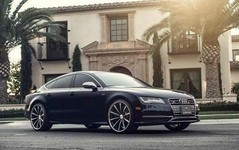 Understanding The Background Of Audi A28 Lease | audi a28 lease (sportscarss) Tags: audi a7 lease calculator chicago cost deal forum los angeles nj payment price special