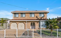 48 Captain Cook Drive, Barrack Heights NSW