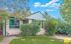 81 Torres Crescent, Whalan NSW