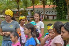 camp-115 (Comunidad de Fe) Tags: niños cdf comunidad de fe cancun jungle camp campamento 2018 sobreviviendo selva