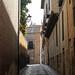 Vacances_5817