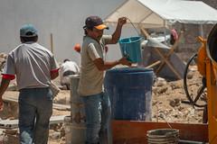 DSC_1251 (bid_ciudades) Tags: iniciativaciudadesemergentesysostenibles bid bancointeramericanodedesarrollo desarrollo urbano y vivienda idb mexico oaxaca salina cruz sur