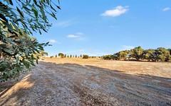 33 (Lot 98) Twartz Road, Roseworthy SA