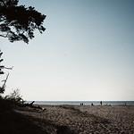 enjoy the sea thumbnail