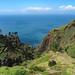 Madeira_215