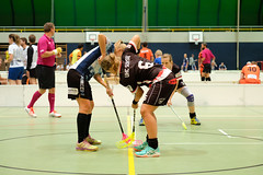 uhc-sursee_sursee-cup2018_sonntag-stadthalle_009