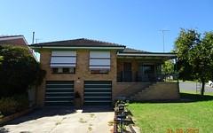 376 ALANA STREET, East Albury NSW
