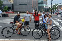 Bronx, New York (Quench Your Eyes) Tags: boogiedown boogieontheboulevard boogieontheboulevard2018 bronxsole ny bikeparty bronx festival newyork newyorkcity newyorkstate nyc outdoor outdoorfestival runninggroup thebronx