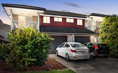 11 & 13 CHISWICK Road, Greenacre NSW