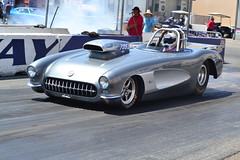 2018 NHRA SUMMIT ET SERIES Fontana Raceway (ATOMIC Hot Links) Tags: 2018nhrasummitetseriesfontanaraceway socal southerncalifornia california sanbernardinocounty autoclubraceway fontana summitracing jegs jegsparts summitequipment 2018 nhra nationalhotrodassociation slicks kool hotrod hotrods gearhead wicked engine motors flatheads streetrods hotwheels customs kustom rods prostreet car classics classictrucks carshow ratfink speed piston camshaft chrome flames dragrace dragracing oldschool mechanic metal metalwork fabrication fabricate gassers garage art nitro topfuel gears wrench hopup mags et traction dragsters dragster roadster rodworks machines rides crankshaft bigblock smallblock torque power yahoo google atomichotlinks