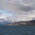Esjan - Reykjiavik thumbnail