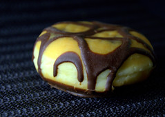 Jaffa Chocolate Doughnut (Tony Worrall) Tags: add tag ©2018tonyworrall images photos photograff things uk england food foodie grub eat eaten taste tasty cook cooked iatethis foodporn foodpictures picturesoffood dish dishes menu plate plated made ingrediants nice flavour foodophile x yummy make tasted meal nutritional freshtaste foodstuff cuisine nourishment nutriments provisions ration refreshment store sustenance fare foodstuffs meals snacks bites chow cookery diet eatable forsale stock buy image foodphotography buynow sale sell jaffa chocolate doughnut sweet sugar donut