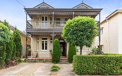 12 Lennox Street, Bellevue Hill NSW