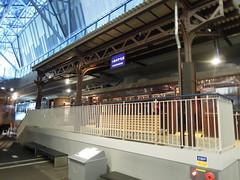 おちゃのみづ (kevincrumbs) Tags: saitama 埼玉 omiya 大宮 therailwaymuseum railwaymuseum 鉄道博物館 jnr 国鉄 japanesenationalrailways 日本国有鉄道