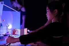 Light Play (The Tinkering Studio) Tags: lightplay activity