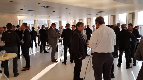EPIC Global Photonics Technology Summit (34)