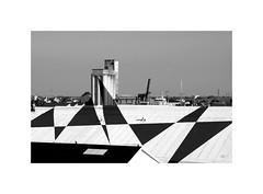 ... (kate053 (peu présente)) Tags: stnazaire de terrassedevarini chantier port