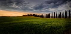 On Top of it (Beppe Rijs) Tags: 2018 europa italien juli sommer toskana europe italy july summer tuscany elitegalleryaoi bestcapturesaoi