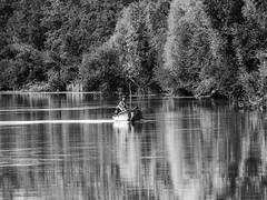 DSCN1966 (Christian Bachellier) Tags: nb bw noiretblanc nikon fleuve marne eau rivière
