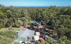 187 Stuart Road, Gurranang NSW
