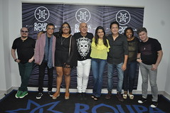 """Itaperuna - 31/08/2018 • <a style=""""font-size:0.8em;"""" href=""""http://www.flickr.com/photos/67159458@N06/44461133482/"""" target=""""_blank"""">View on Flickr</a>"""