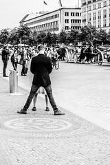 *** L O L *** (*** Joe Wild ***) Tags: street travel streetphotography photography art city instagood summer ig urban architecture streetstyle fashion style photooftheday cars photographer trip life nature instagram car building road streetart vehicle photo streetwear picoftheday bhfyp blackandwhite bnw blackandwhitephotography portrait love bw monochrome beautiful bnwphotography like landscape happy girl blackandwhitelandscape selfie model smile landscapephotography blackandwhitephoto