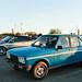 Peugeot 104 S 1981