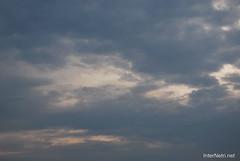 Українське небо InterNetri.Net Ukraine 4