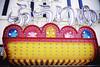 Juso neon (Eric Flexyourhead) Tags: juso 十三 yodogawaku 淀川区 osaka osakashi 大阪市 kansai 関西地方 japan 日本 city urban detail fragment sign neon lights hiragana colourful red yellow blue sonyalphaa7 zeisssonnartfe35mmf28za zeiss 35mmf28