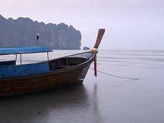 Ao Nang Beach (Andreas Gugau) Tags: aonang thailand strand morgen morgenlicht sonnenaufgang meer indischer ozean krabi tropen