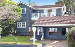 17 St. Aidans Avenue, Oatlands NSW