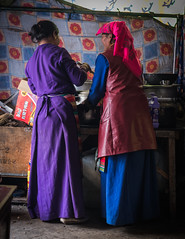 D4I_1418 (riccasergio) Tags: china cina tibet kora kailash