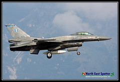 529_AVB_06-09-18 (RWY07) Tags: aviano avb lipa greece air force zeus team 529 lockheed f16c fighting falcon