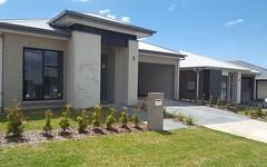 3 Meander Drive, Calderwood NSW
