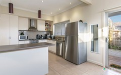1/11 Parer Street, Frankston VIC